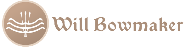 Will Bowmaker